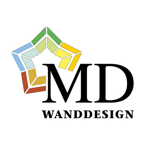 MD Wanddesign